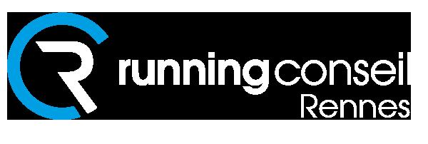 Running Conseil Rennes